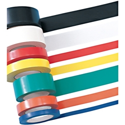 "1/2"" MAT/LINE STRIPING TAPE"