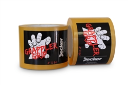 GRAPPLER GRIP