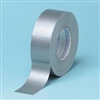 "4"" DUCT TAPE"